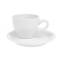 Šálek latte Luka 0,23 l s...