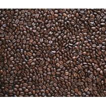 Káva Brasil Fazenda Rainforest 100g