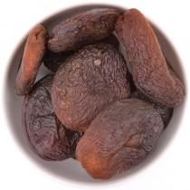 Meruňky nesířené