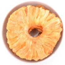 Ananas sušený natural