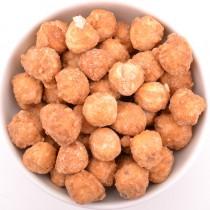 Lískové ořechy vanilkové