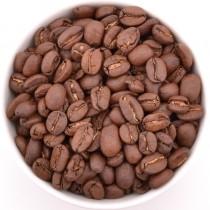 Káva Honduras SHG