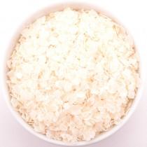 Rýžové vločky francouzské