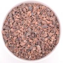 Himalájská sůl černá hrubozrnná