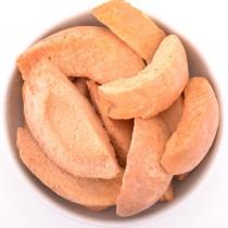 Meruňky lyofilizované 40g