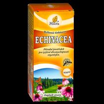 Echinacea Purpurea 100ml...