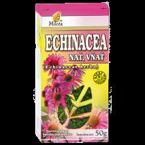 Milota Echinacea nať 50g