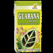 Milota Guarana plod 50g