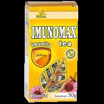 Imunomax Tea 50g Bylinný čaj