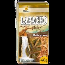Milota Lapacho Matto-Grosso 40g