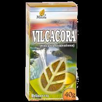 Vilcacora (řemdihák...