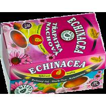 Milota Echinacea čaj 30g (20x1,5g)