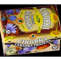 Milota Cikorka od Miloty (čistý kořen) 100g (20x5g)