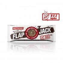FLAPJACK gluten free 100g...