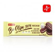 BE SLIM 35g biscuit