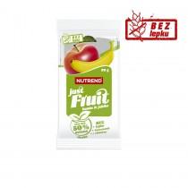JUST FRUIT 30g banán + jablko
