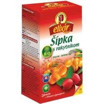 Agrokarpaty Elixír - Šípek...