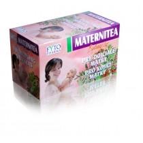 FYTO Maternitea Čaj pro kojící matky (20x1,5g)