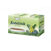 FYTO Kotvičník (20x1g)