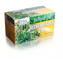 FYTO Kontryhelový čaj (20x1g)