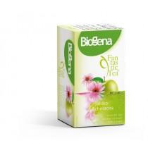 Fantastic Tea Jablko &...