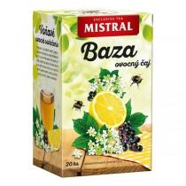 Mistral Bez (20x2g)