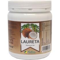 Kokosový tuk 500 ml Fabio Laureta
