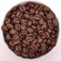 Káva Blend No 1