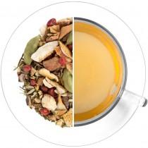 Oxalis Ájurvédský čaj Dračí...