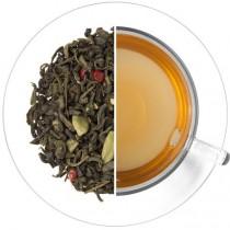 Oxalis Ájurvédský čaj Brahma 50g