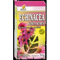 Milota Echinacea kořen 50g