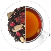 Oxalis Červené plody 50g