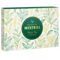 Mistral Finest Tea...