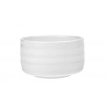 Akemi - porcelánová miska...