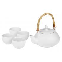 Tamari - porcelánová souprava