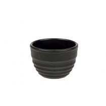 Samsu - litinový šálek 0,12 l
