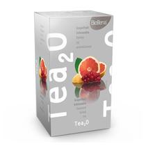 Tea2O Grapefruit & Schizandra (20x1,7g)