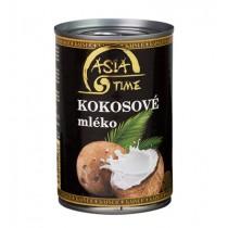 Asia Time Kokosové mléko...