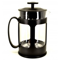 Konvice na french press 800 ml