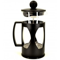 Konvice na french press 350 ml