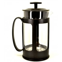 Konvice na french press 600 ml
