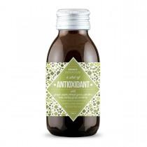 Organic Human Antioxidant...
