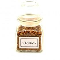 Desperado (kořenka)