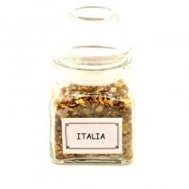 Italia (kořenka)