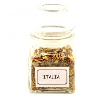 Italia bez přidaného glutamanu (kořenka)