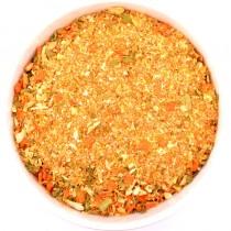 Kuchařka pikant bez přidaného glutamanu