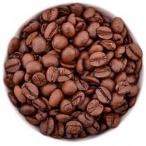 Káva Amareto Mandle