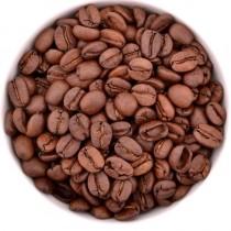 Káva Brasil Fazenda Rainforest