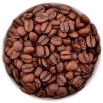 Káva Capuccino