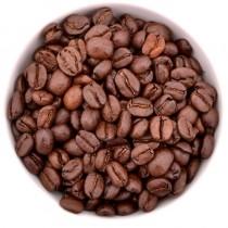 Káva Costa Rica La Pastora...